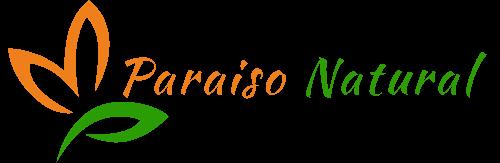 Paraiso Natural